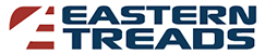 Eastern Treads